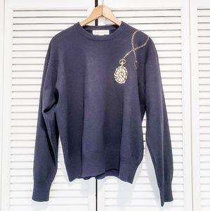 Jones New York Sweater